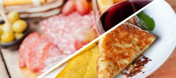 Ancora un weekend all'insegna del buon cibo e del divertimento nella provincia di Udine (© Diario di Udine)