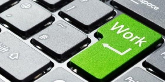 Nuovi strumenti per la ricerca di lavoro in Fvg (© Diario di Udine)
