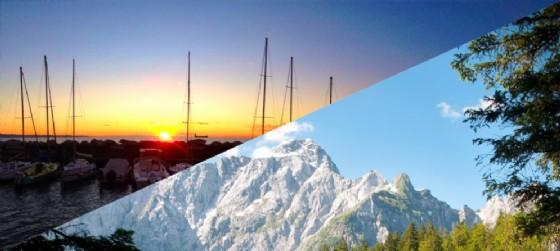 Alcune idee alternativa al mare e alla montagna fra Udine e dintorni (© Diario di Udine)