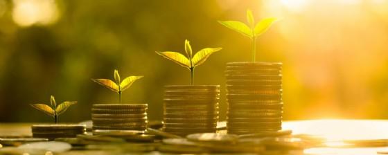 Appuntamenti a tema economico a Lignano Sabbaidoro (© Shutterstock.com)