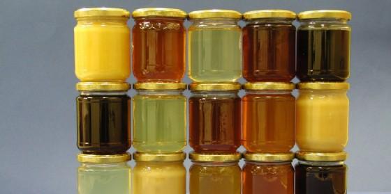 A Pantianicco si sceglie il miele migliore del Fvg (© Pantianicco)