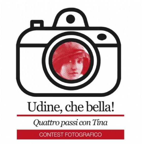 Il logo scelto per il nuovo contest fotografico