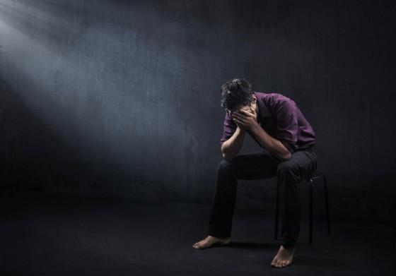 Il dramma dei suicidi non tocca solo il Biellese