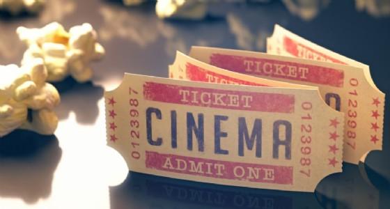Torna a Vercelli «CinemadaMare», la rassegna internazionale itinerante del cinema digitale e di formazione cinematografica