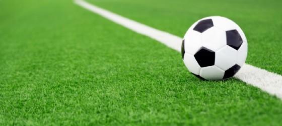 lutto nel calcio (© adobe stock)