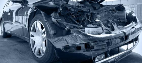 Ancora un grave incidente stradale, questa volta a Povoletto (© AdobeStock | Federico Rostagno)