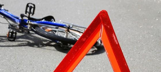 Ciclista originario del pordenonese muore a causa di un malore
