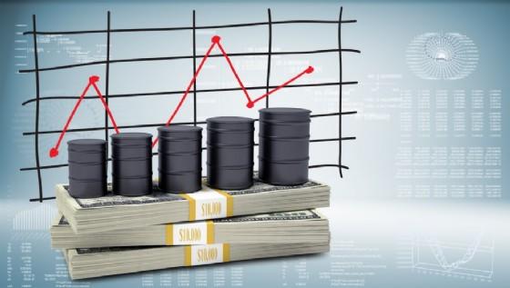 Petrolio a 35 dollari: vertice OPEC inutile, i sauditi volano