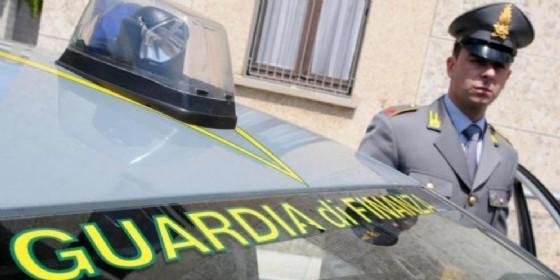 Nuovo controlli delle Fiamme Gialle: arresti, denunce e sequestro di droga (© Diario di Udine)
