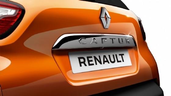 Renault come Volkswagen? Dieselgate e con complicità governo francese