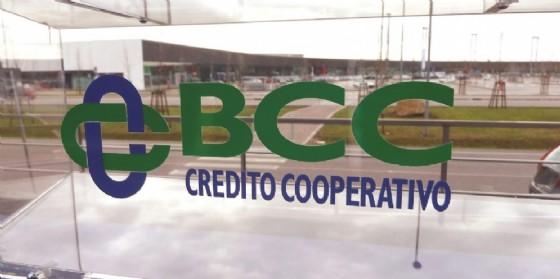 Numeri in crescita per le banche di credito cooperativo del Fvg (© Diario di Udine)