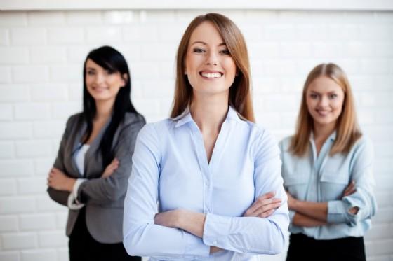 Premio Donna e Lavoro, sostegno all'imprenditoria femminile