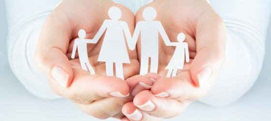 Progetto autismo Fvg onlus chiede aiuto per na famiglia dell'udinese (© AdobeStock   Romolo Tavani)