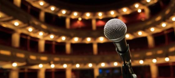 Sarà un programma ricchissimo e prestigioso quello del Teatro Nuovo Giovanni da Udine (© AdobeStock | disq)