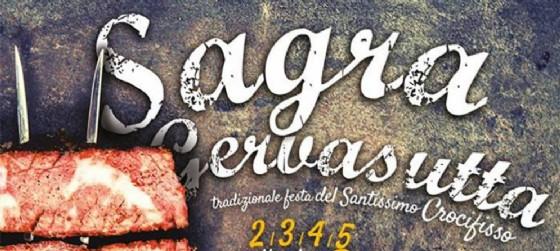 Torna la sagra a Gervasutta, Udine (© via Gervasutta | Facebook)