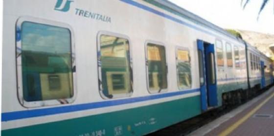 Buone notizie per il trasporto su rotaia in Fvg (© Diario di Udine)
