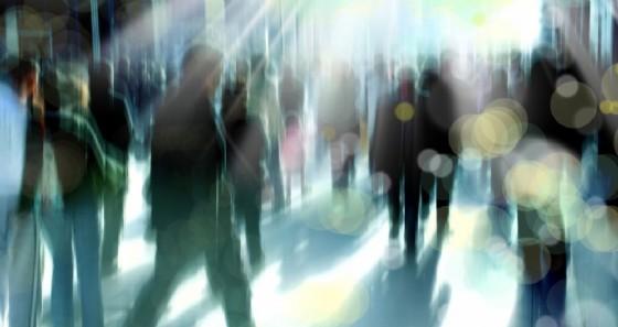 Diminuisce ancora la popolazione dell'Alto Friuli (© Diario di Udine)