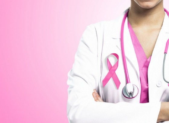 Ha 16 anni ed è già avanti nella ricerca contro il cancro