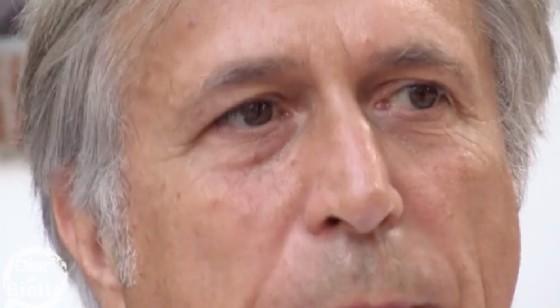 Scaramal è stato sindaco di Cossato per tre mandati