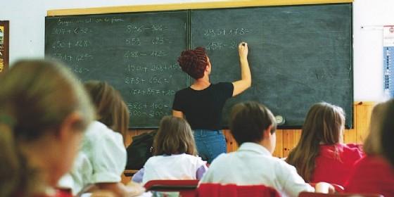 La Provincia ha chiesto al governo fondi per la messa in sicurezza delle scuole (© Diario di Udine)