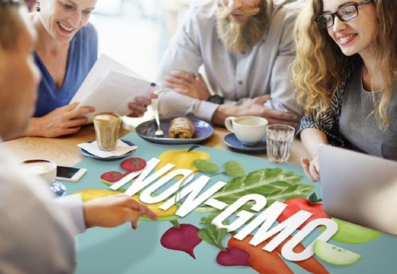 FoodTech, aziende e startup che fanno innovazione (© Shutterstock.com)