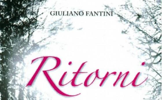 La copertina del libro che sarà presentato a Lignano (© Comune di Lignano)