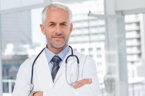 False cure mediche, nasce il portale per la tutela delle persone
