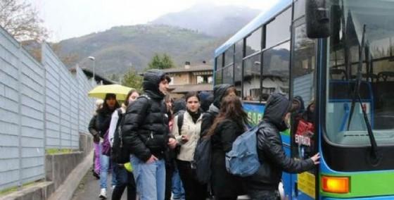 Saf è pronta per il nuovo anno scolastico (© Diario di Udine)