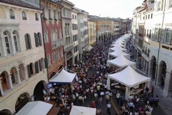 Friuli Doc a Udine (© Comune Ud)