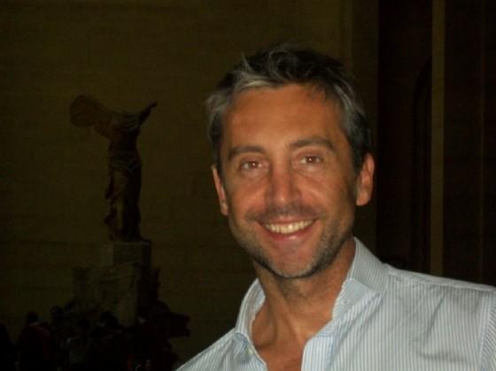 Carlo Riva Vercellotti