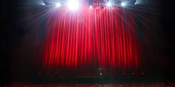 Numeri in aumento per gli spettacoli in Fvg (© Adobe Stock)