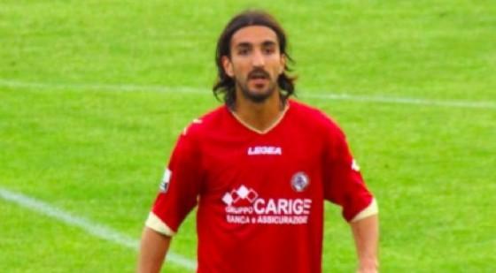 Piermario Morosini (© Wikipedia)