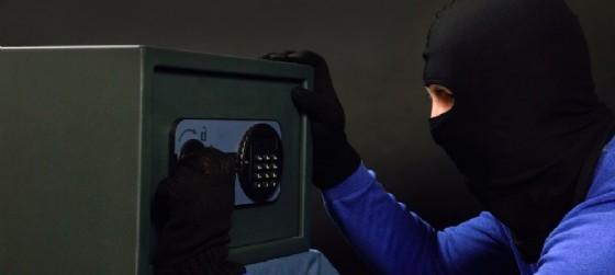 A Corno di Rosazzo ancora un furto alla Despar in piena notte (© AdobeStock | Arestov Andrew)
