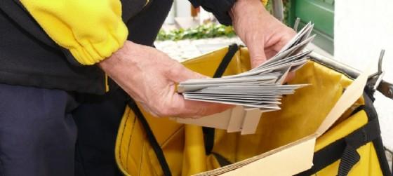 Addetto alla consegna della Posta gettava la corrispondenza nella spazzatura (© AdobeStock | Jean-Pierre)
