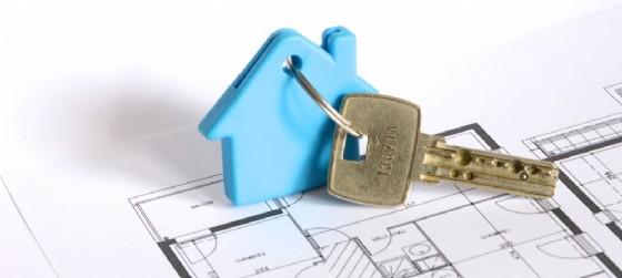 Il Comune chiama a raccolta il mondo dell'edilizia per lanciare un nuovo piano di social housing e di riduzione del disagio abitativo (© AdobeStock | franz massard)