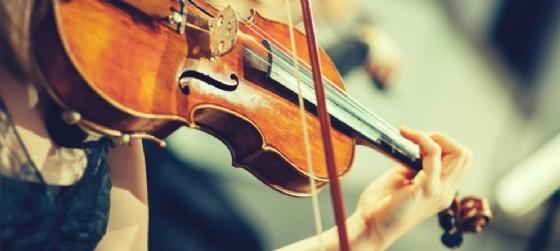 'I Solisti Veneti' diretti da Claudio Scimone e presenterà un programma ricco di sorprese musicali e di novità a Venzone (© AdobeStock | DeshaCAM)