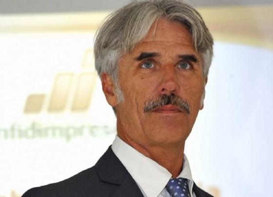 Roberto Vicentini