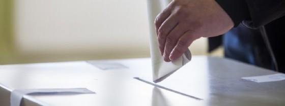Si voterà a Codroipo e Nimis in provincia di Udine, Monfalcone e Ronchi dei Legionari in provincia di Gorizia (© AdobeStock | bizoo_n)