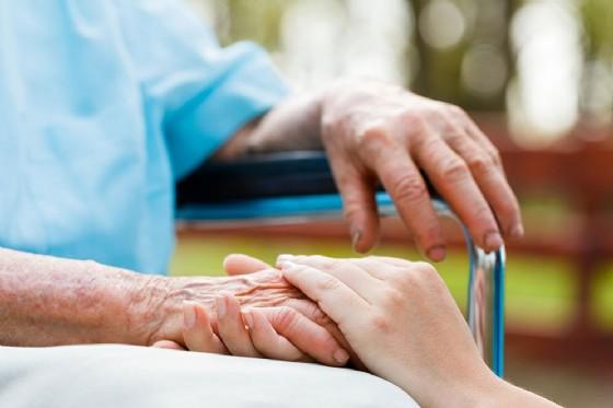 Alzheimer 2016: la parola d'ordine è potenziare e migliorare l'assistenza