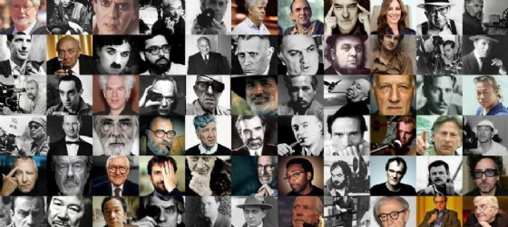 Cervignano Film Festival inizia con grandi nomi del panorama nazionale (© Cervignano Film Festival)