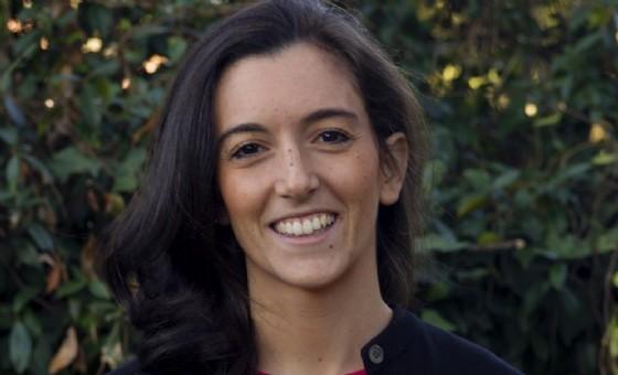 Monica Archibugi