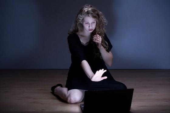 Cyberbullismo: M5S, legge sabotata, non tutela minori (2)