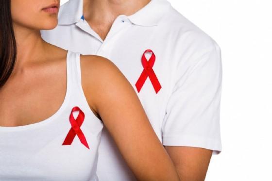 Aids, � attivo il numero verde del'ISS (� wavebreakmedia | Shutterstock.com)