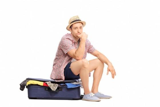 Vacanze rovinate, ecco la classifica del'Unc (� Ljupco Smokovski | Shutterstock.com)