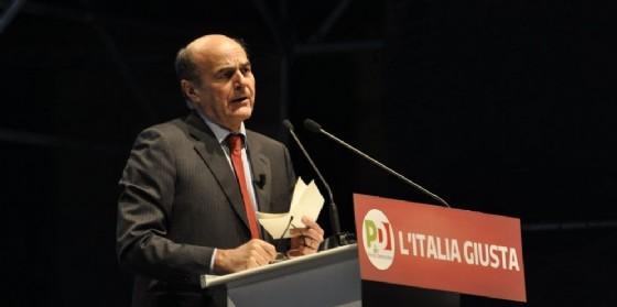 Italicum, la maggioranza apre a modifiche. Oggi il voto sulla mozione