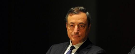 La BCE si prepara a prolungare il QE. (� Miqu77 | Shutterstock.com)