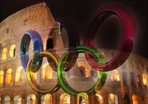 Olimpiadi 2024, Malagò furioso: