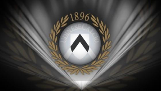 L'Udinese è tra le migliori società in Italia in termini di cessioni dei suoi giocatori (© udinese.it)