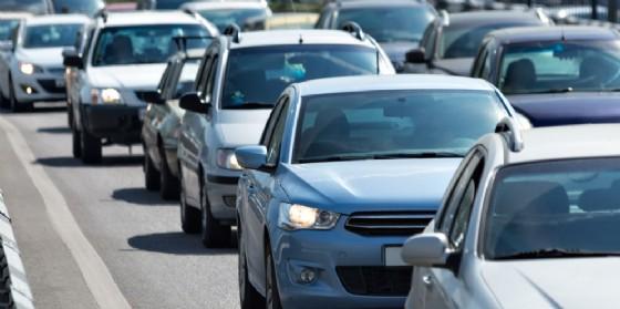 Il modello di gestione predisposto da Autovie ha funzionato anche con un aumento del traffico (© AdobeStock | Yury Gubin)
