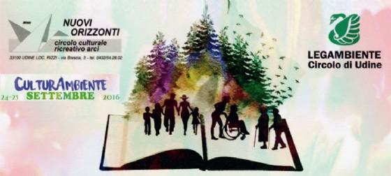 Il Circolo Legambiente di Udine organizza un nuovo evento dedicato all'arte del riciclo e dei prodotti agricoli locali (© Circolo Legambiente di Udine)